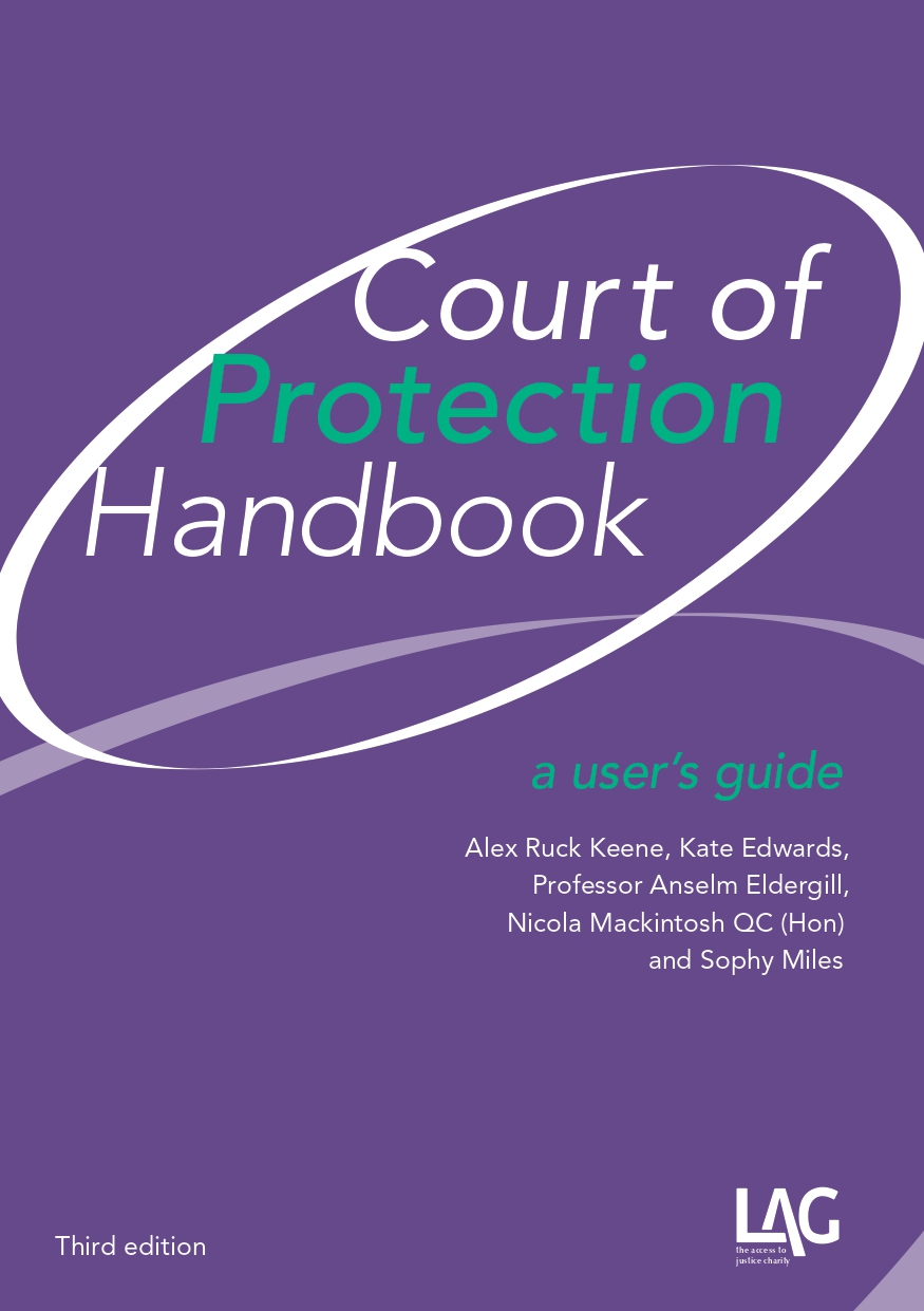 Legislation, Forms and Practice Directions – Court of